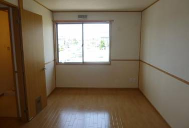 サンガーデンひかり? C202号室号室 (名古屋市中川区 / 賃貸アパート)