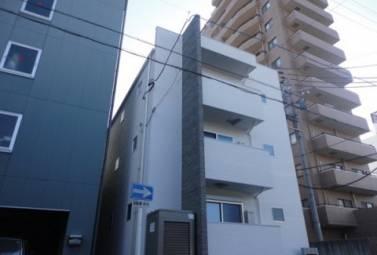 Bay Tree OZONE 101号室 (名古屋市北区 / 賃貸アパート)