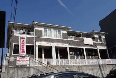 シャロ-ムT 202号室 (名古屋市天白区 / 賃貸アパート)