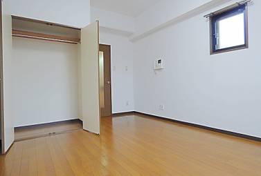 レ-ジュ松原 307号室 (名古屋市中村区 / 賃貸マンション)