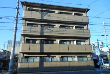 マメゾンちかふじ 203号室 (名古屋市昭和区 / 賃貸マンション)