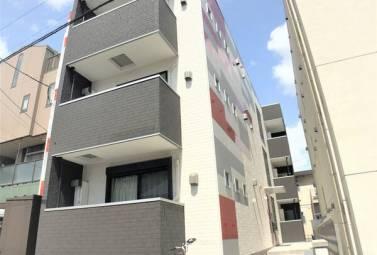 MOVE平安 102号室 (名古屋市北区 / 賃貸アパート)