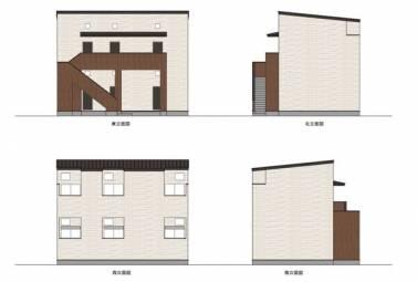 ケント 102号室 (名古屋市南区 / 賃貸アパート)