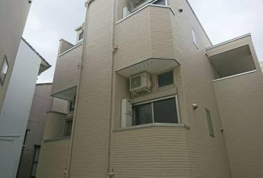 ソライユ本陣 203号室 (名古屋市中村区 / 賃貸アパート)