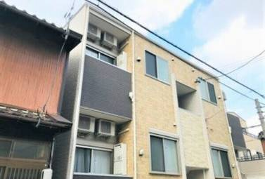 CASA DE LISA 101号室 (名古屋市南区 / 賃貸アパート)