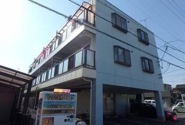 エムズハウス八社 2B号室 (名古屋市中村区 / 賃貸マンション)