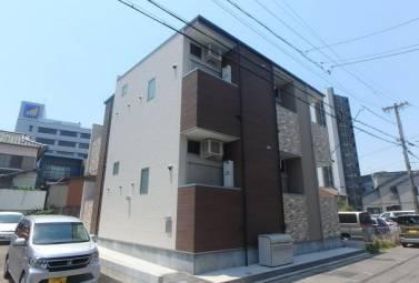 パルティーレ 201号室 (名古屋市西区 / 賃貸アパート)