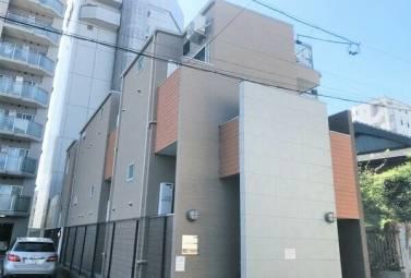 エスポワール車道 205号室 (名古屋市東区 / 賃貸アパート)