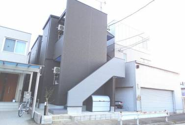 E.S.プレミア 101号室 (名古屋市守山区 / 賃貸アパート)