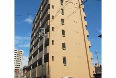 第7フクマルビル 505号室 (名古屋市中区 / 賃貸マンション)