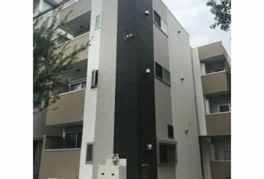ハーモニーテラス八代町II 102号室 (名古屋市北区 / 賃貸アパート)