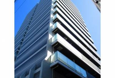 S-RESIDENCE鶴舞 0601号室 (名古屋市中区 / 賃貸マンション)