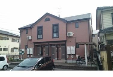 エンジェルハウス 201号室 (名古屋市中川区 / 賃貸アパート)