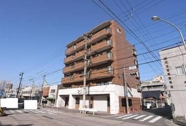 オーローラル広見 601号室 (名古屋市昭和区 / 賃貸マンション)