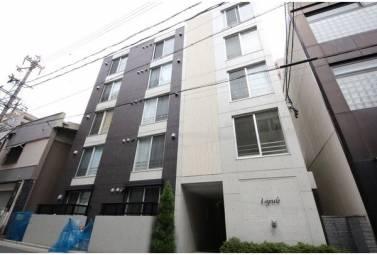 Lapule 0101号室 (名古屋市中区 / 賃貸マンション)