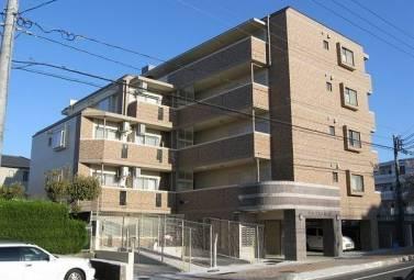 アールズコート富が丘 301号室 (名古屋市名東区 / 賃貸マンション)