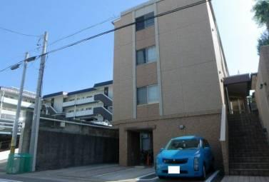 11_フィオーレ本山 203号室 (名古屋市千種区 / 賃貸マンション)