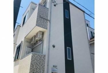 ノブレス・ルミエ 203号室 (名古屋市昭和区 / 賃貸アパート)
