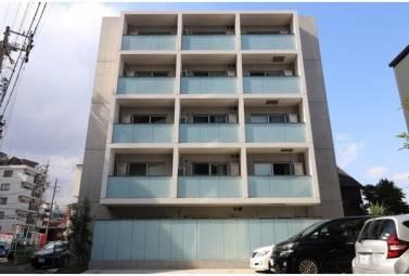 ルミナスパレス名駅 504号室 (名古屋市西区 / 賃貸マンション)