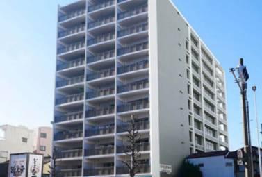 セイント橘 0706号室 (名古屋市中区 / 賃貸マンション)