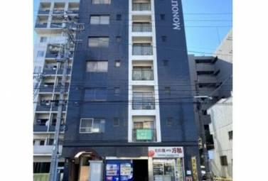 MONOLITH 103号室 (名古屋市東区 / 賃貸マンション)