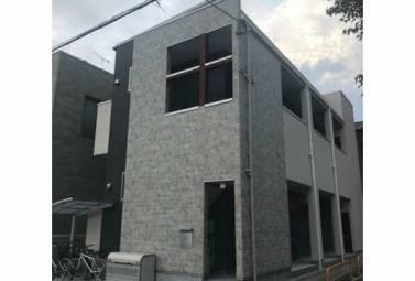 ハーモニーテラス東大曽根 102号室 (名古屋市東区 / 賃貸アパート)