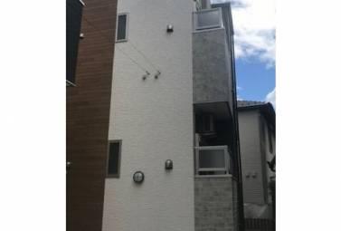 アルバトロス 103号室 (名古屋市熱田区 / 賃貸アパート)