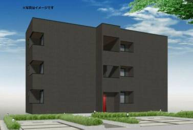 MORIYAMA HILLS 301号室 (名古屋市守山区 / 賃貸アパート)