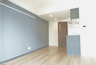 プリヴィアーレ金山 0902号室 (名古屋市中区 / 賃貸マンション)