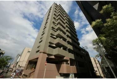 サンシャイン上前津 1002号室 (名古屋市中区 / 賃貸マンション)