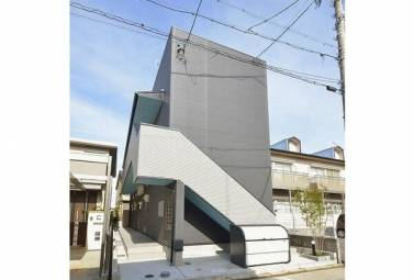 Rich hill SUWA(リッチヒルスワ) 203号室 (名古屋市中村区 / 賃貸アパート)