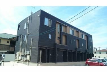 クリエイティブ 205号室 (名古屋市中川区 / 賃貸アパート)