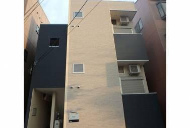 ウプサラ 203号室 (名古屋市中川区 / 賃貸アパート)