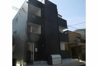 アロウ内浜町(アロウ ウチハマチョウ) 103号室 (名古屋市瑞穂区 / 賃貸アパート)