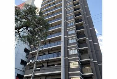 プレサンスロジェ桜通代官町 601号室 (名古屋市東区 / 賃貸マンション)
