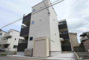 REGALEST浄心 101号室 (名古屋市西区 / 賃貸アパート)