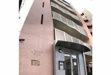 レ・ミュウゼ花の木 606号室 (名古屋市西区 / 賃貸マンション)