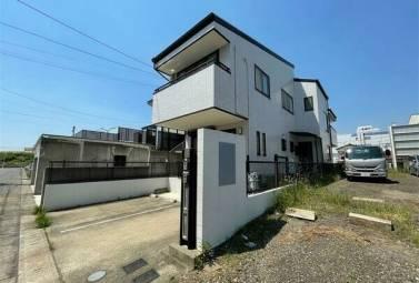 メゾネット中小田井 102号室 (名古屋市西区 / 賃貸タウンハウス)