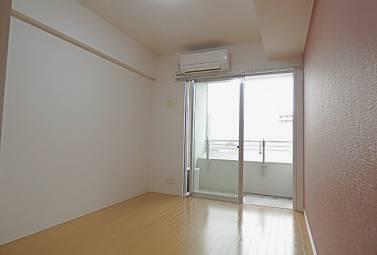 ラムセス大須 303号室 (名古屋市中区 / 賃貸マンション)