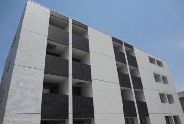 グラン レジーナ 301号室 (名古屋市北区 / 賃貸マンション)