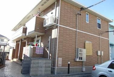 コッコロ 201号室 (名古屋市守山区 / 賃貸アパート)