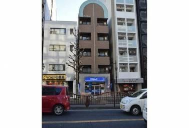 サンスパーク 203号室 (名古屋市千種区 / 賃貸マンション)