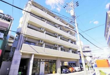 ロイヤル楠元 305号室 (名古屋市千種区 / 賃貸マンション)