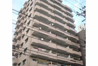 伊藤ビル 1102号室 (名古屋市千種区 / 賃貸マンション)