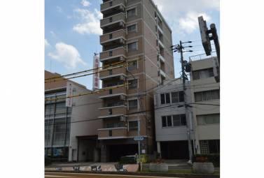 セントレイクセレブ徳川 201号室 (名古屋市東区 / 賃貸マンション)