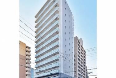 セレニティー名駅 305号室 (名古屋市西区 / 賃貸マンション)