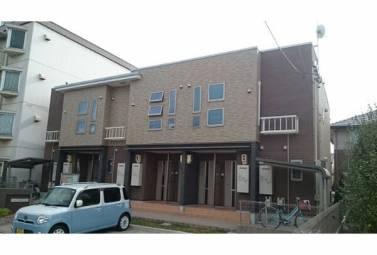 カトルセゾン 203号室 (名古屋市中村区 / 賃貸アパート)