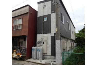シエルスラン(Ciel serein) A号室 (名古屋市中村区 / 賃貸アパート)