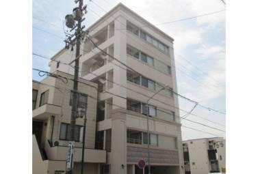 プランベイム滝子通 504号室 (名古屋市昭和区 / 賃貸マンション)