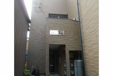 セジュール東別院 105号室 (名古屋市中区 / 賃貸マンション)